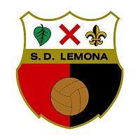 SD Lemona