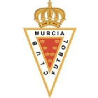 Real Murcia B