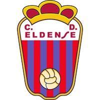 CD Eldense