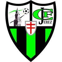 Jerez CF