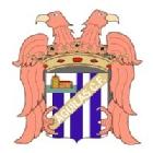 Aguilas CF