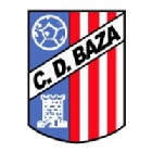 CD Baza