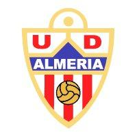 Almería B