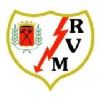 Rayo B