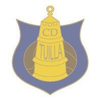 CD Tuilla