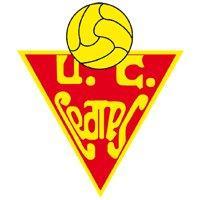 Unión Ceares