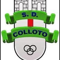 Colloto