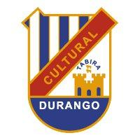 SCD Durango