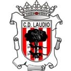 CD Laudio