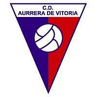CD Aurrerá de Vitoria