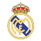 Real Madrid C