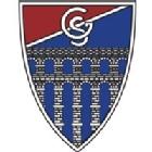 Gimnástica Segoviana CF