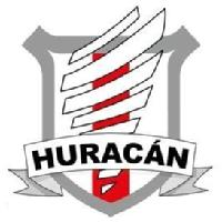 Huracán Valencia CF