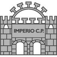 Imperio de Mérida CP