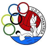 UDC Chantrea