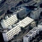 Terremoto y tsunami de Jap�n de 2011