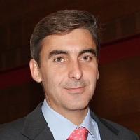 David Ortega Gutiérrez