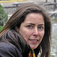 Isabel Ceballos