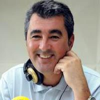 Javier Hoyos - main