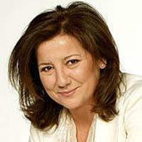 Olga Viza
