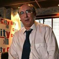 Pedro Pablo Parrado
