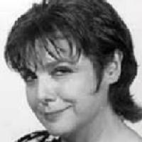 Laura Bove