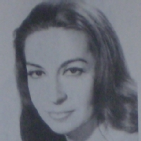 Inda Ledesma
