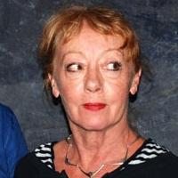 Ulrike Kaufmann