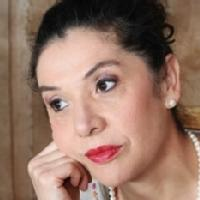Carmen Disa Guti�rrez