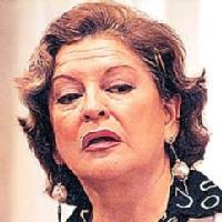 Lucy Salgado