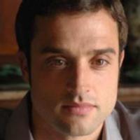 Daniel Guzmán (actor)