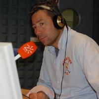 Pepe Da-Rosa Jr.