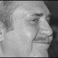 Carlos Lemos (actor)