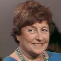 Monique Lange