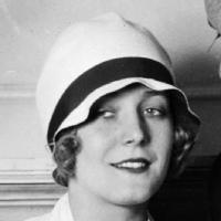 Vilma Bánky