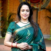 Hema Malini