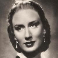 Elena Zareschi