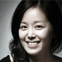 Seong Hye-rim