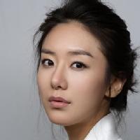 Yun Jeong-hee