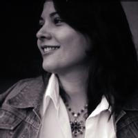 Berenice Almaguer