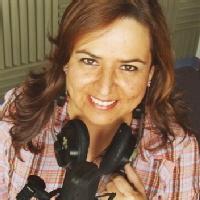 Magda Botteri Lequemaqué