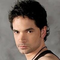 Francisco Cabrera (actor)