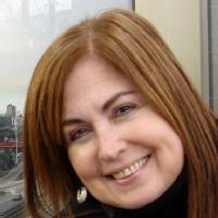 Mariela Alcalá
