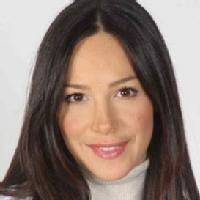 Mónica Pasqualotto