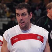 Aleks Maric