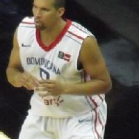Francisco García (baloncestista)