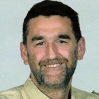 Juan Manuel López Iturriaga