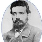 Eduardo Pondal