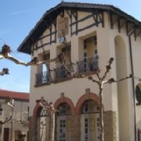 Lapuebla de Labarca