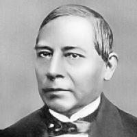 Benito Ju�rez